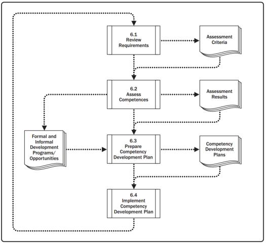 Competence_Dev_Process